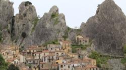 Evento Culturale Matera e Magna Grecia. Alle Dolomiti Lucane