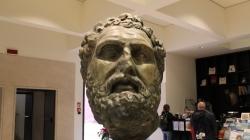 Evento Culturale Matera e Magna Grecia. Il MARTA