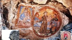 Evento Culturale Matera e Magna Grecia. Una nuova gallery di foto dai soci