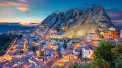 Evento Culturale Matera e Magna Grecia. Il video diario I