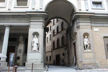 UffiziBoccaccino00003.jpg