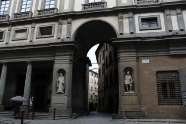 UffiziBoccaccino00004.jpg