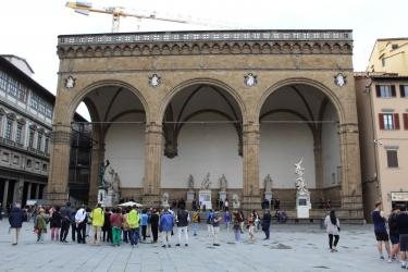 UffiziBoccaccino00008.jpg