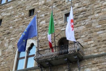 UffiziBoccaccino00014.jpg
