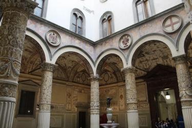 UffiziBoccaccino00017.jpg