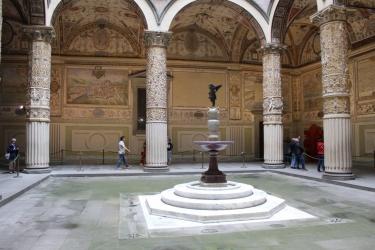 UffiziBoccaccino00018.jpg