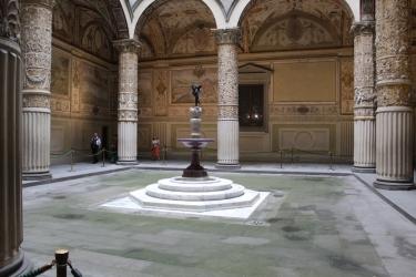 UffiziBoccaccino00024.jpg