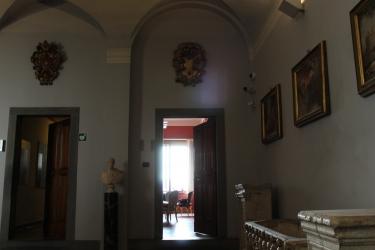 UffiziBoccaccino00033.jpg