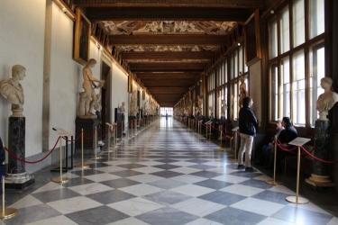 UffiziBoccaccino00038.jpg