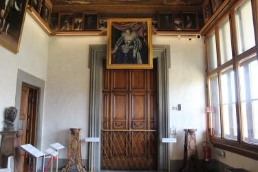 UffiziBoccaccino00058.jpg