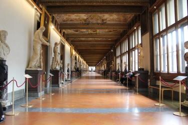 UffiziBoccaccino00061.jpg