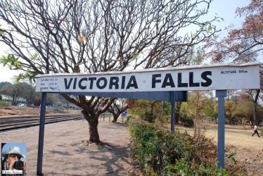 03-VICTORIA-FALLS_W.jpg