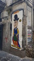 Quartieri Spagnoli00004.jpg
