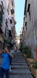 Quartieri Spagnoli00007.jpg