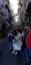 Quartieri Spagnoli00019.jpg