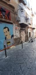 Quartieri Spagnoli00023.jpg
