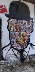 Quartieri Spagnoli00025.jpg