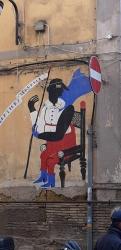 Quartieri Spagnoli00026.jpg