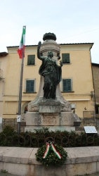 2montecatini1.jpg