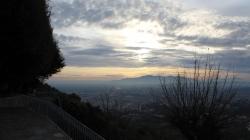 Evento di Natale 2019 - Montecatini