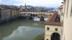 Evento di Natale 2019 - Firenze