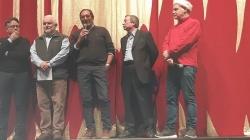 Festa di Natale Cralt Toscana e Liguria