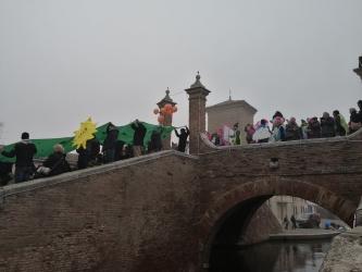 Carnevale di Comacchio00001.jpg