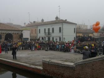 Carnevale di Comacchio00002.jpg