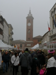 Carnevale di Comacchio00004.jpg