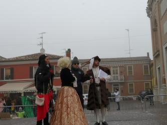 Carnevale di Comacchio00005.jpg