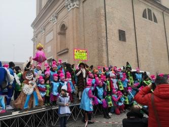Carnevale di Comacchio00006.jpg