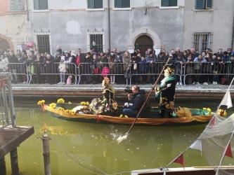 Carnevale di Comacchio00007.jpg
