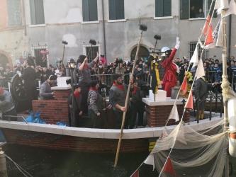 Carnevale di Comacchio00009.jpg