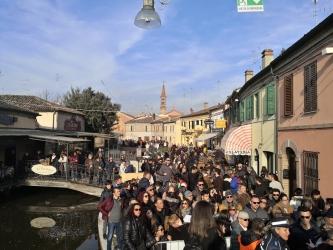 Carnevale di Comacchio00010.jpg
