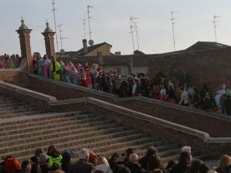 Carnevale di Comacchio00011.jpg