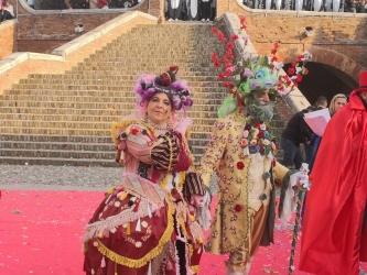Carnevale di Comacchio00012.jpg