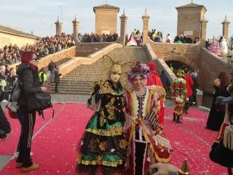 Carnevale di Comacchio00013.jpg