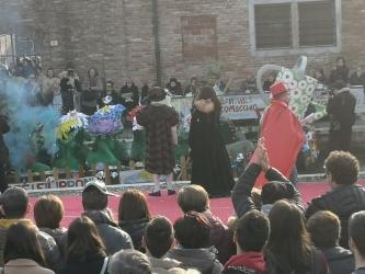 Carnevale di Comacchio00014.jpg