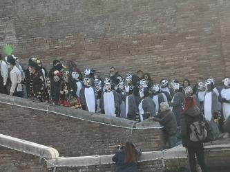 Carnevale di Comacchio00015.jpg