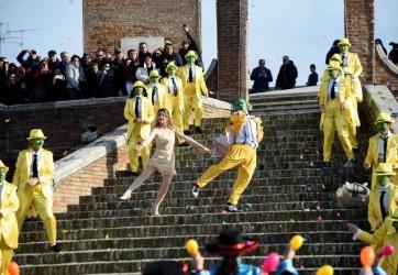 Carnevale di Comacchio00017.jpg