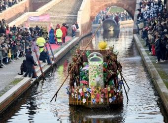 Carnevale di Comacchio00019.jpg