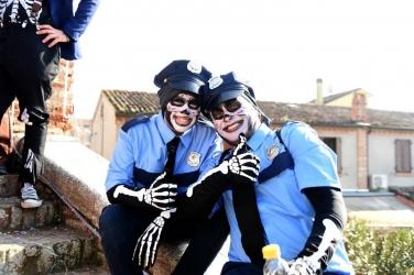 Carnevale di Comacchio00020.jpg