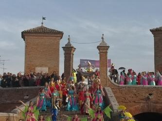 Carnevale di Comacchio00021.jpg