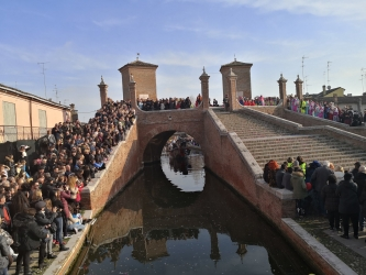 Carnevale di Comacchio00022.jpg