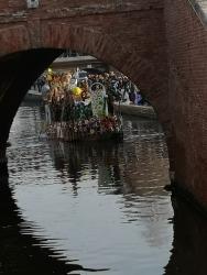 Carnevale di Comacchio00018.jpg
