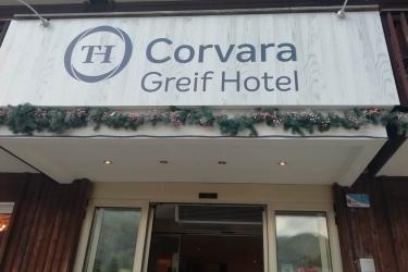 Corvara4