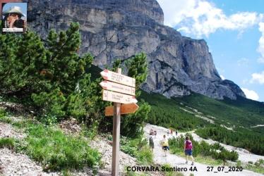 3_-CORVARA-27_07_2020.jpg
