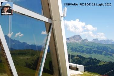 4_-CORVARA-PIZ-BOE-28-_7_2020.jpg