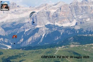 5_-CORVARA-PIZ-BOE-28-_7_2020.jpg