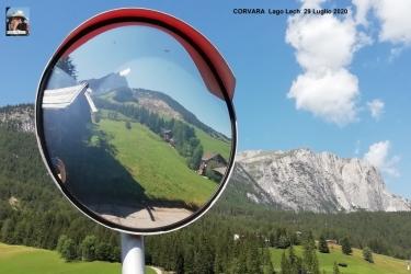 6_-CORVARA-Lago-Lech-29-_7_2020.jpg